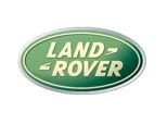 www.landrover.by