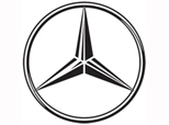 www.mercedes-benz.by