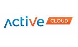 Тарифы вирутального хостинга от ActiveCloud