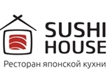 www.sushihouse.by