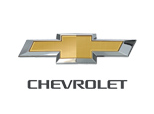 www.chevrolet-by.by