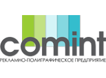 www.comint.by