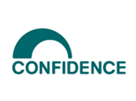 www.confidence.by