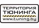 www.tuning.by