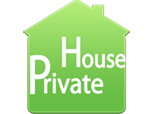www.privatehouse.by