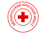 redcross.by