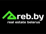 www.reb.by
