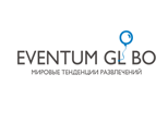 eventum.by