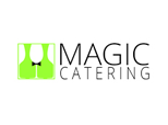 magic-catering.by