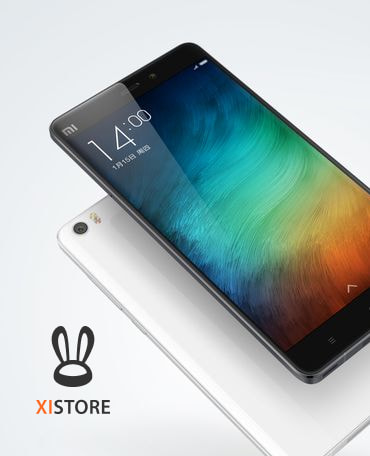 Xistore