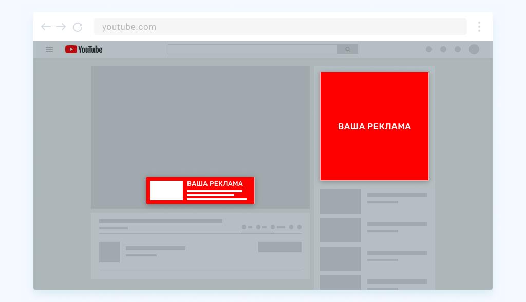 Видеореклама в интернете стоимость tutor google adwords